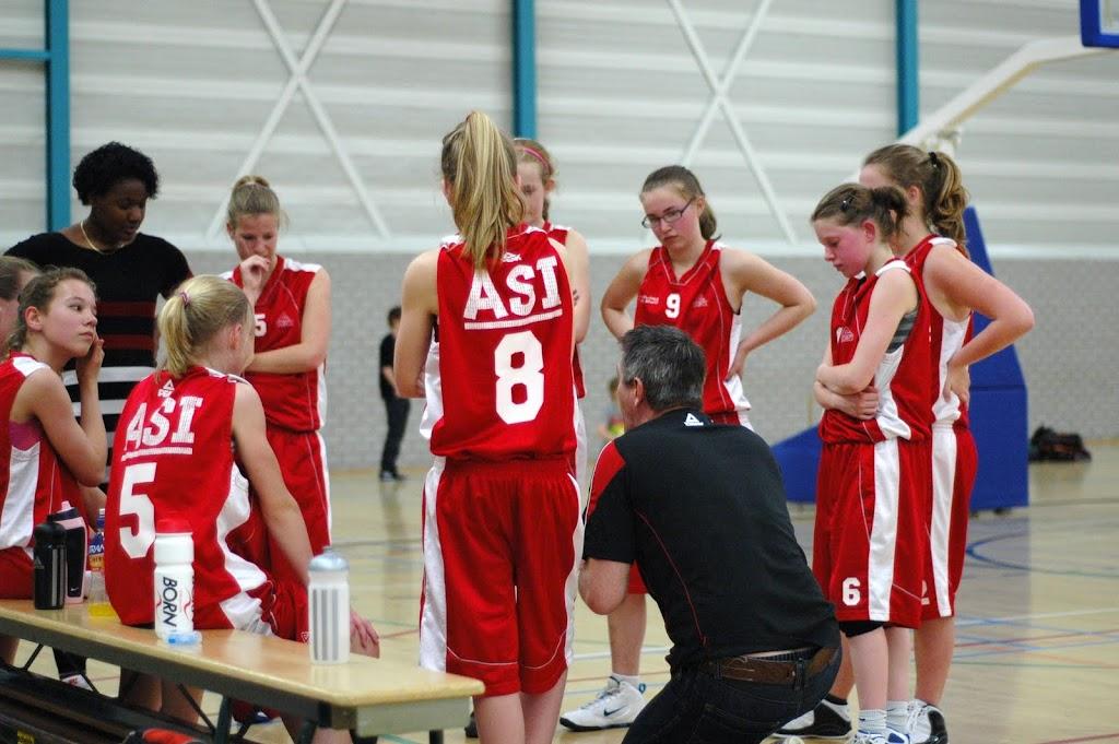 Kampioenswedstrijd Meisjes U 1416 - DSC_0723.JPG
