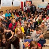 Nagynull tábor 2010 - image039.jpg
