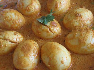 Hyderabadi Baataan - tumblr_lvocj3DjBC1qj35ubo1_400.jpg