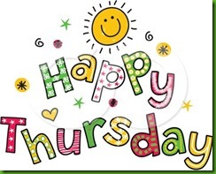 post-subject-happy-wonderful-thursday-happy-wonderful-thursday-this-xIlssR-clipart