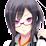 GM-GameZ's profile photo