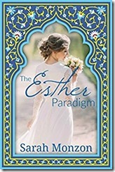 The Esther Paradigm