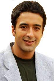 Puneet Tejwani  Net Worth, Income, Salary, Earnings, Biography, How much money make?