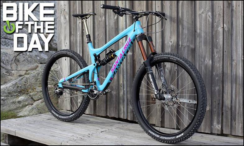 http://www.hillsidecycling.com/custom-builds-en