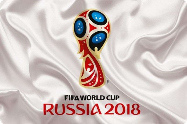 fifa-world-cup-russia-2018-emblem-logo