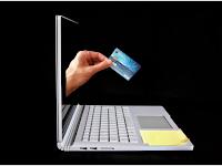 Cara Cerdas Belanja Grocery Online untuk Kebutuhan Sehari-Hari