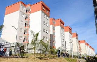 Ministre de l'habitat: Vers l'interdiction aux notaires de rédiger tout acte relatif aux logements AADL