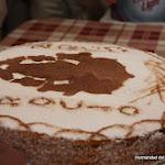 Bizcocho2011_009.jpg