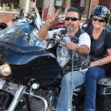 Zephyrhills Music & Motorcycles 5/30/15
