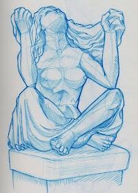 Statue_weiblich.jpg