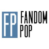 Fandom Pop