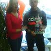 Daniel Carretero con su profe - Autoescuelas Vial Masters.jpg