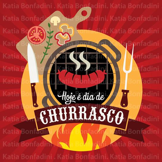 Logo545