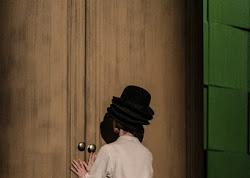Han Balk Wonderland-6785.jpg