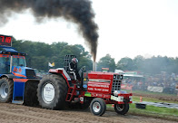 Zondag 22-07-2012 (Tractorpulling) (47).JPG