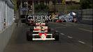 F1-Fansite.com Ayrton Senna HD Wallpapers_103.jpg