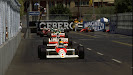 F1-Fansite.com Ayrton Senna HD Wallpapers_103.jpg