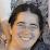 Rivka Elqayam's profile photo