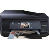 Download Epson XP-820  driver – Mac, Windows