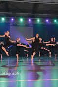 Han Balk Voorster dansdag 2015 avond-4700.jpg
