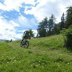 Trailcheck Schweiz jagdhof.bike (14).JPG