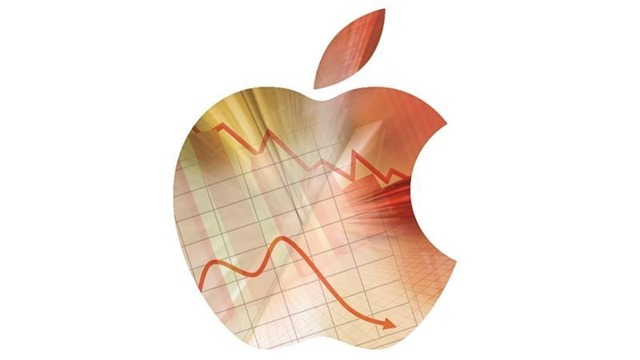 Apple_shares_financial_results_money_800home_thumb800