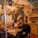 Poseta sajmu turizma - 27.02.2012 - DSCN1248.JPG