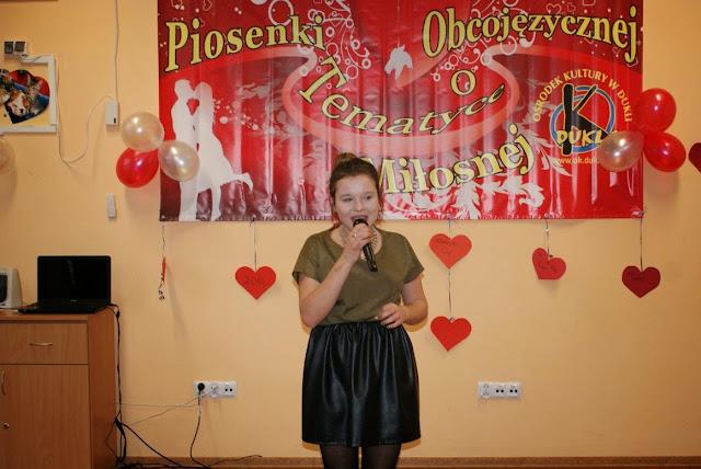 Konkurs Obcojęzycznej Piosenki Popularnej o Tematyce Miłosnej - DSC07571_1.JPG