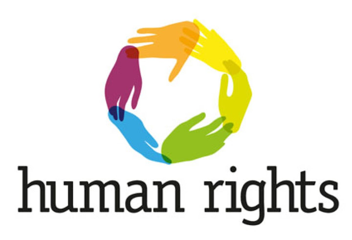 turks and caicos islands human rights commission