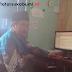Ketua DMI Sukabumi : 3 Upaya Tangkal Faham Radikalisme di Lingkungan Masjid