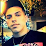 Giovanny Negron's profile photo