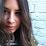 Liana Hakim's profile photo