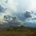 Central Malawi landscape 2040717535.jpg