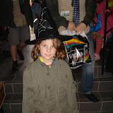 2007 Kindercarnaval