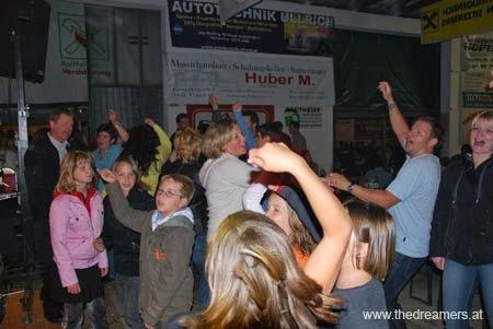 TrasdorfFF2009_0072