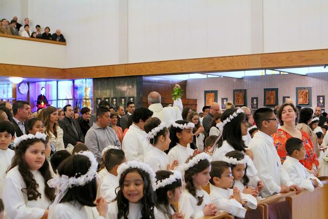 1st Communion 2014 - IMG_9978.JPG