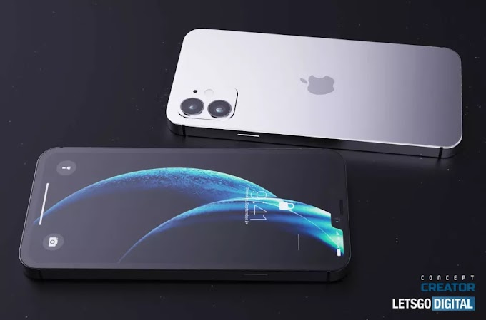iPhone 12 Leaks confirmed some interesting features | Price | Specs | Release Date