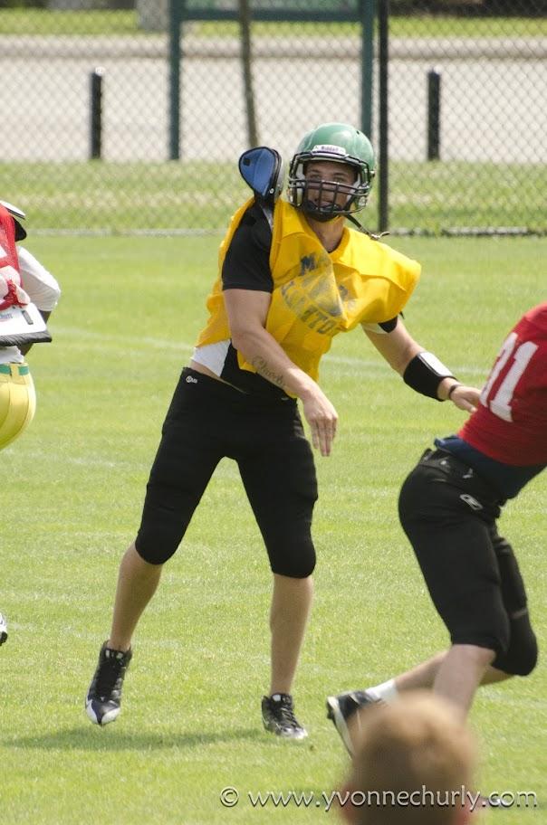 2012 Huskers - Pre-season practice - _DSC5362-1.JPG