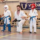 KarateGoes_0187.jpg