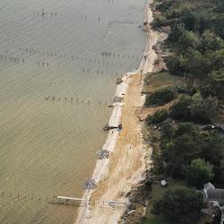 NEP Shoreline Dec 12,2013