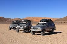 Maroko obrobione (316 of 319).jpg