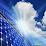 Energie Offerte's profile photo