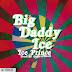 New Music: Ice Prince - Big Daddy Ice [Prod. By AustynoBeatz]