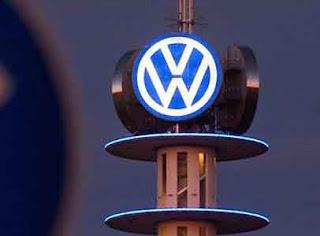 Moteurs truqués : Les Etats-Unis traînent Volkswagen en justice