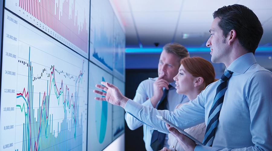 Managed Power Services สร้างโอกาสเติบโตสูงด้านเอดจ์คอมพิวติ้ง ให้กับผู้ให้บริการโซลูชันไอที
