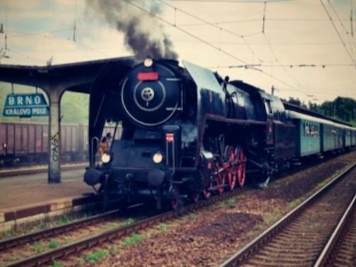 Romantisme Perjalanan Kereta Api Tak Pernah Pudar, Berharap Kembali Bangkit Usai Pandemi Covid-19