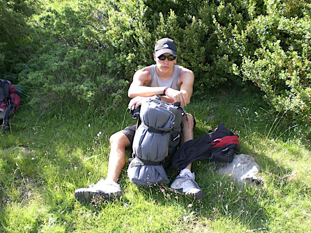 Taga 2006 - CIMG9269.JPG