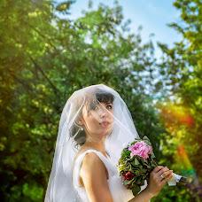 Wedding photographer Serzh Kavalskiy (sercskavalsky). Photo of 13.03.2018