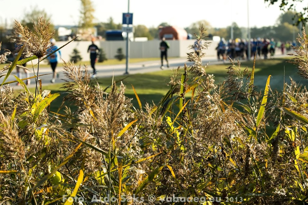 2013.10.05 2. Tartu Linnamaraton 42/21km + Tartu Sügisjooks 10km + 2. Tartu Tudengimaraton 10km - AS20131005TLM2_077S.JPG