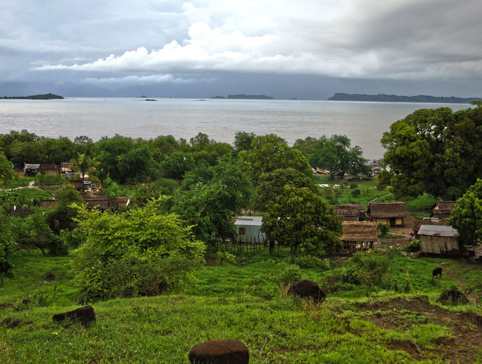 Madagascar9-022.jpg
